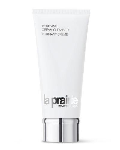 La Prairie Krémový čisticí přípravek (Cellular Purifying Cream Cleanser) 200 ml