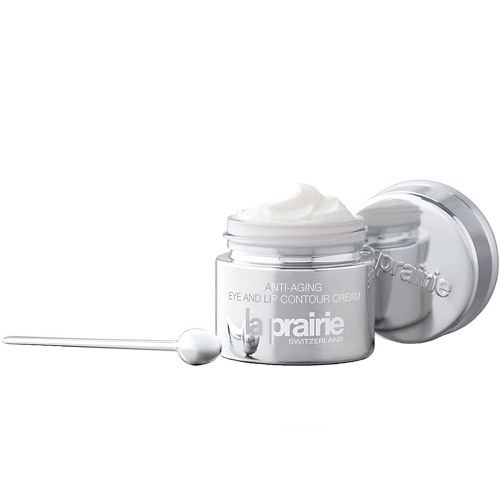 La Prairie Omlazující krém na kontury očí a rtů (Anti-Aging Eye And Lip Contour Cream) 20 ml