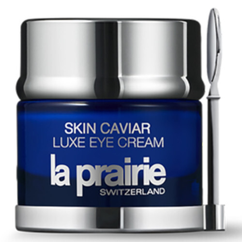 La Prairie Zpevňující a vypínacie očný krém Skin Caviar (Luxe Eye Cream) 20 ml