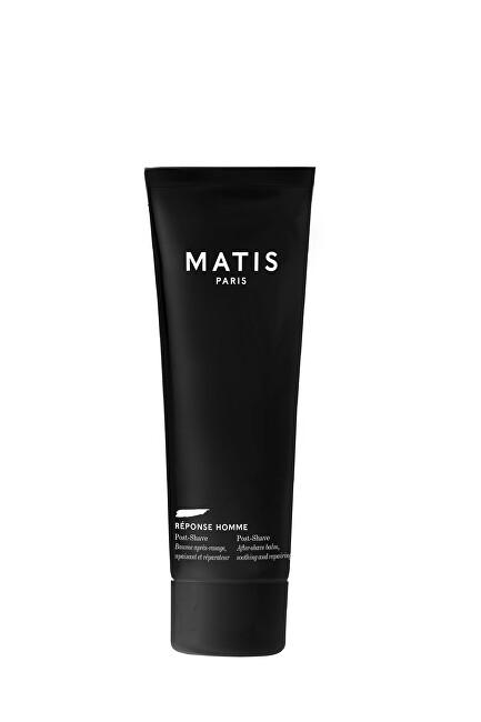 Matis Paris Balzám po holení Réponse Homme (Post-Shave) 50 ml