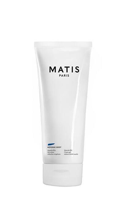 Matis Paris Krém gél na strie Réponse Body (Stretch-HA) 200 ml