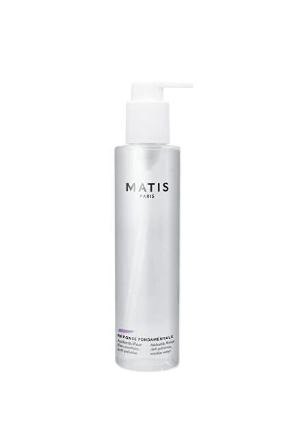 Matis Paris Micelárna voda Réponse Fondamentale (Authentik-Water) 200 ml
