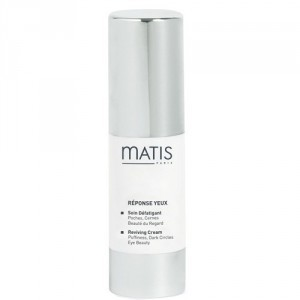 Matis Paris Oční krém (Reviving Cream) 15 ml