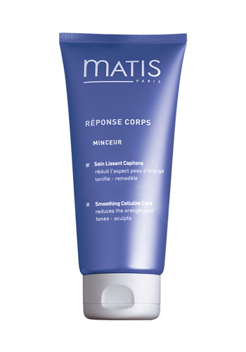 Matis Paris Vyhlazující gel proti celulitidě Réponse Corps (Minceur Smoothing Cellulite Care) 200 ml