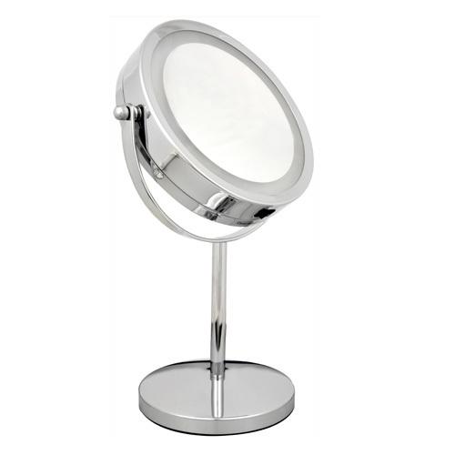 Medisana Kosmetické zrcadlo 2v1 88550