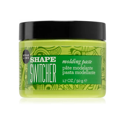 Matrix Fixační pasta na vlasy Style Link (Shape Switcher Molding Paste) 50 ml