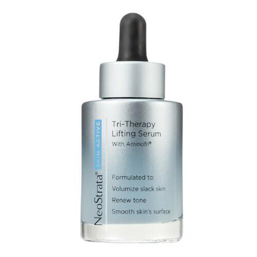 NeoStrata Liftingové sérum Skin Active (Tri-Therapy Lifting Serum) 30 ml