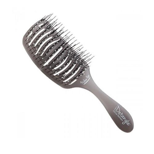 Olivia Garden Kefa pre stredne dlhé vlasy iDetangle Medium Hair