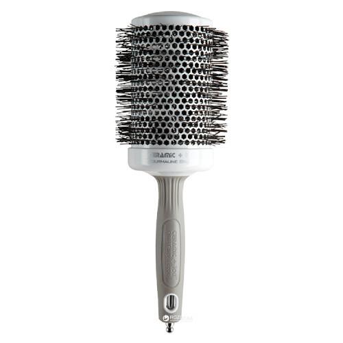 Olivia Garden Okrúhly keramický kefa na vlasy Ceramic + Ion Thermal 55 mm