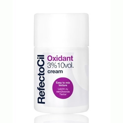 Refectocil Oxidant Creme 3 % 10vol. 100 ml