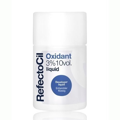 Refectocil Oxidant Liquid 3 % 10 vol. 100 ml