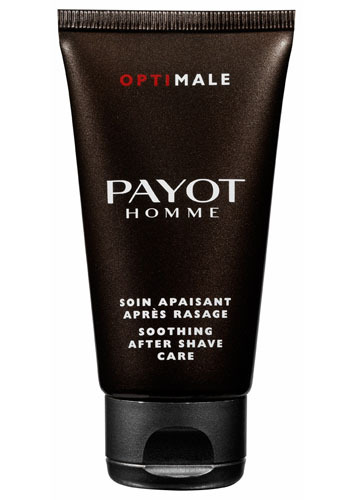 Payot Upokojujúci balzam po holení (Soothing After Shave Care) 50 ml