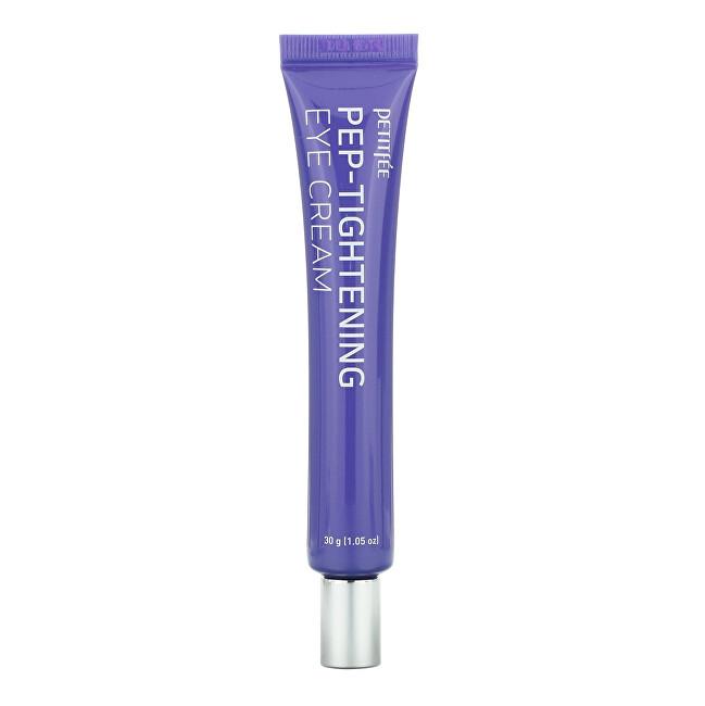 Petitfée Oční krém pro zralou pleť Pep-Tightening (Eye Cream) 30 g
