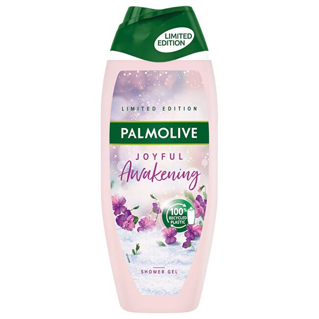 Palmolive Sprchový gél Joyful Awakening (Shower Gel)