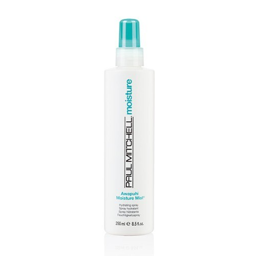 Paul Mitchell Hydratačný sprej na telo a vlasy Moisture (Awapuhi Moisture Mist Hydrating spray) 250 ml