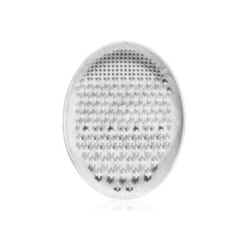 Real Techniques Paletka na čištění kosmetických štětců