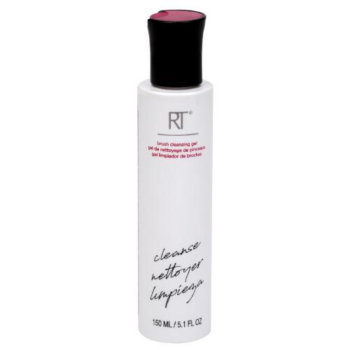 Real Techniques Čisticí gel na kosmetické štětce (Brushes Cleansing Gel) 150 ml