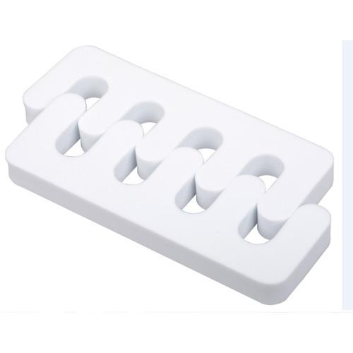 Sefiros Pěnový oddělovač prstů (Foam Toe Seperator)