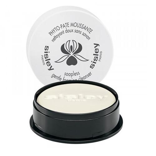 Sisley Čistiace mydlo na tvár Phyto-Pate Moussante (Soaples Gentle Foaming Cleanser) 85 g
