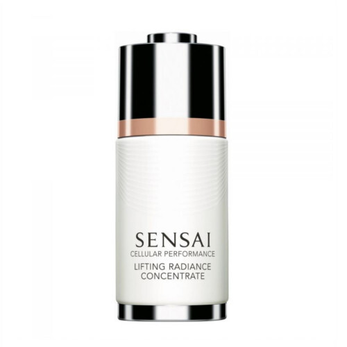 Sensai Rozjasňující sérum s liftingovým efektem Cellular Performance Lifting (Lifting Radiance Concentrate) 40 ml