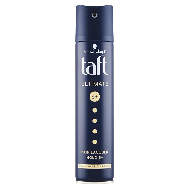 Taft Lak na vlasy Ultimate Ultimately Strong 6 ( Hair Spray) 250 ml