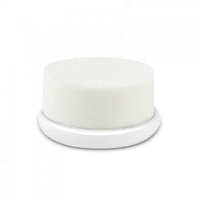 TOUCHBeauty Náhradní latexový kartáček pro čisticí přístroj na obličej 0759A