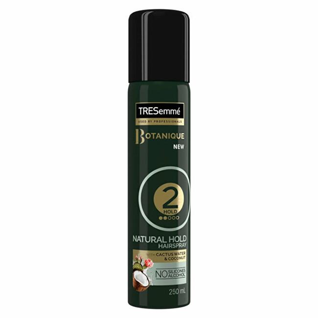TRESemmé Lak na vlasy Botanique (Natural Hold Hairspray) 250 ml