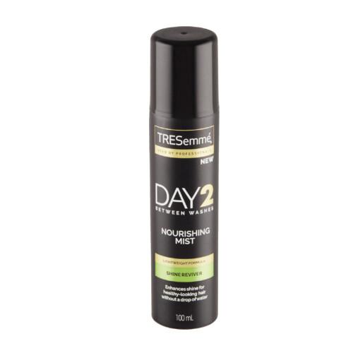 TRESemmé Suchý kondicionér na vlasy Day 2 Shine Reviver (Nourishing Mist) 100 ml