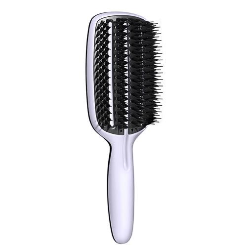 Fotografie Tangle Teezer Blow foukací kartáč pro dlouhé vlasy Tangle Teezer