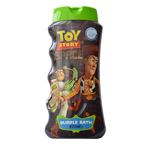 VitalCare Sprchový gel Toy Story 475 ml