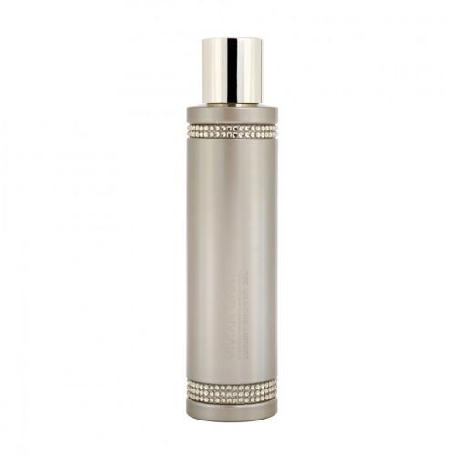 Vivian Gray Hydratační sprchový gel Brown Crystals (Luxury Shower Gel) 250 ml