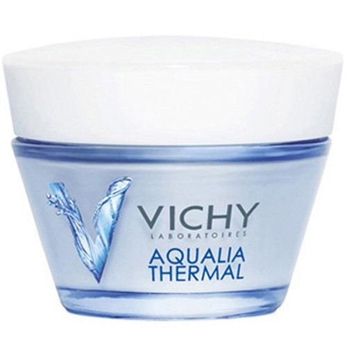 Vichy Denní krém Aqualia Thermal Riche 50 ml