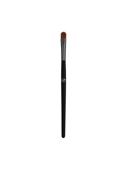 W7 Cosmetics Kozmetický štetec na očné tiene 02 (Eye Shadow Brush)