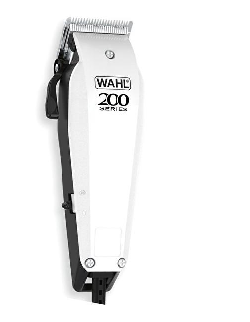 Wahl Nastaviteľný káblový zastrihávač vlasov s konštantným výkonom ( Wahl 200 Series WHL-9247-1116)