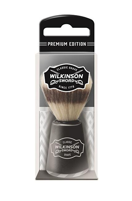 Wilkinson Sword Štětka na holení Vintage Edition Shaving Brush