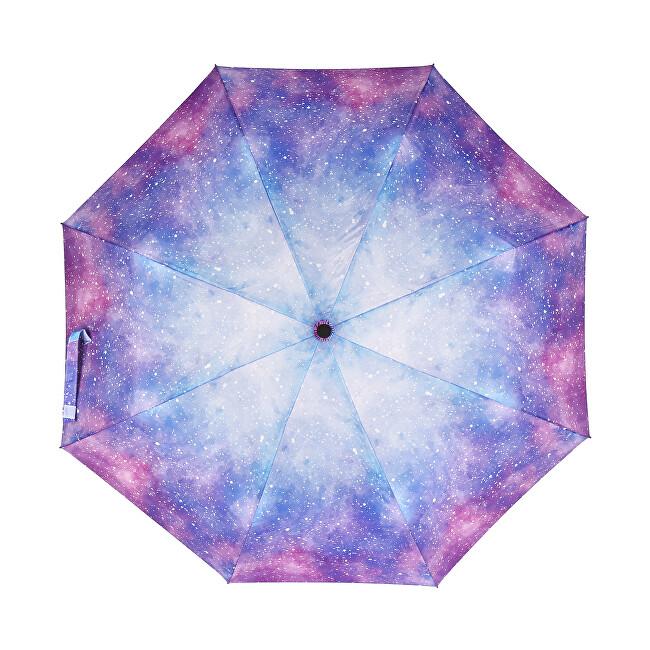 Albi Dámský skládací deštník 28937
