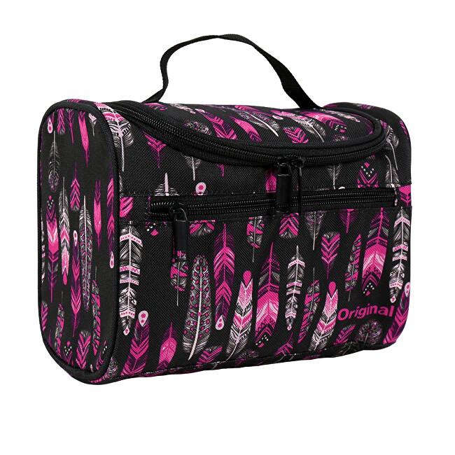 Albi Dámsky kosmetický kufřík 47446