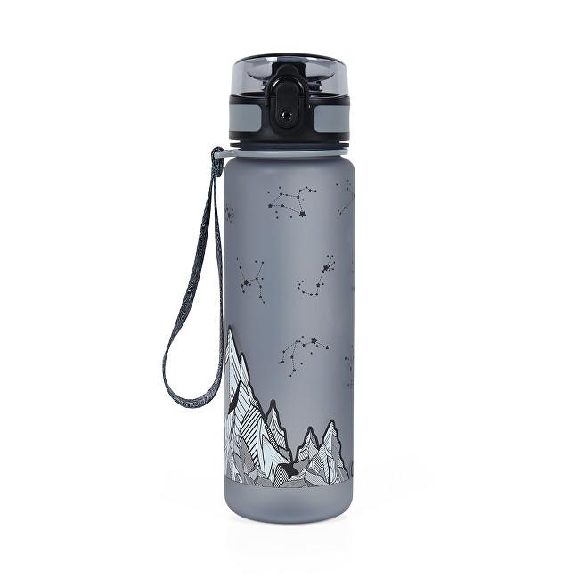Albi Fľaša 500 ml 49352