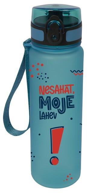 Albi Fľaša 500 ml 15768