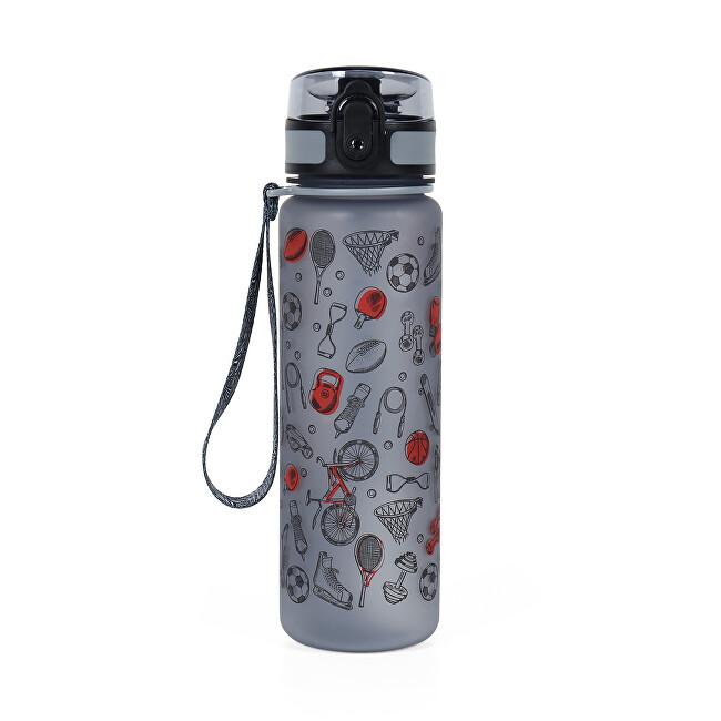 Albi Fľaša 500 ml 49350