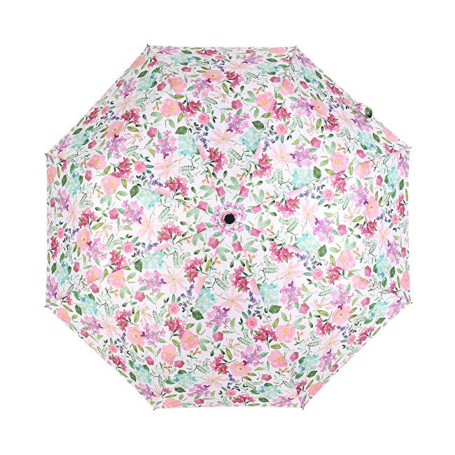 Albi Dámský skládací deštník 36190