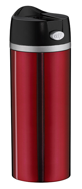 Alfi Termohrnek Perfect Red 0,35L