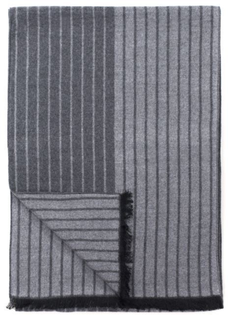 Art of Polo Pánska šál sz19524.1