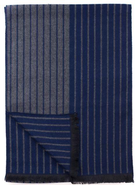 Art of Polo Pánska šál sz19524.3