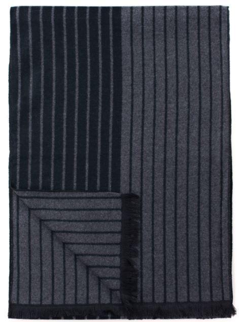 Art of Polo Pánska šál sz19524.4