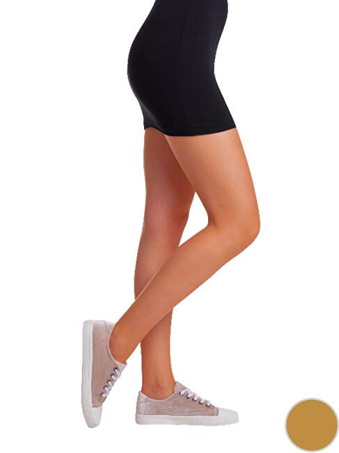 Bellinda Dámské punčochové kalhoty Cool 20 DEN Amber BE225023-230 XL