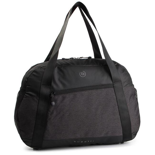 Bugatti Pánska cestovná taška 49392201