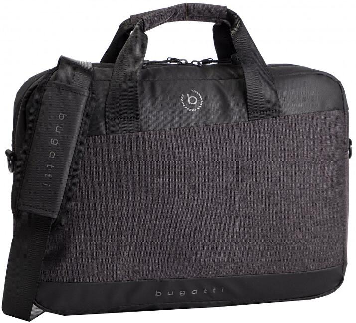 Bugatti Pánska taška na notebook Universum 49392901