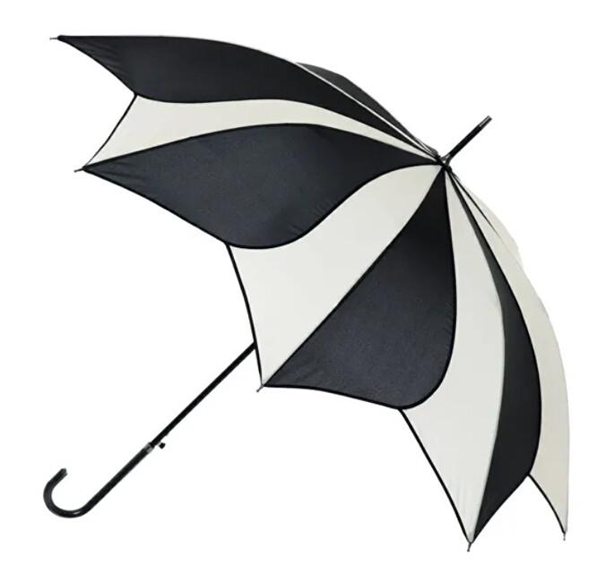Blooming Brollies Dámský holový deštník EDSSWB