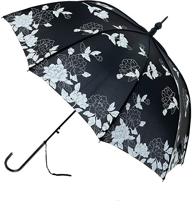 Blooming Brollies Dámský holový deštník BCSVBL1